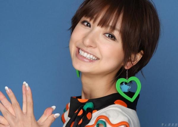 AKB48 篠田麻里子 上からマリコ麻里子様の高画質グラビア画像135枚 アイコラ ヌード おっぱい お尻 エロ画像060a.jpg