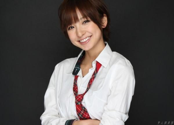 AKB48 篠田麻里子 上からマリコ麻里子様の高画質グラビア画像135枚 アイコラ ヌード おっぱい お尻 エロ画像065a.jpg