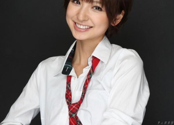 AKB48 篠田麻里子 上からマリコ麻里子様の高画質グラビア画像135枚 アイコラ ヌード おっぱい お尻 エロ画像066a.jpg
