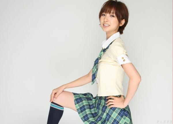 AKB48 篠田麻里子 上からマリコ麻里子様の高画質グラビア画像135枚 アイコラ ヌード おっぱい お尻 エロ画像067a.jpg