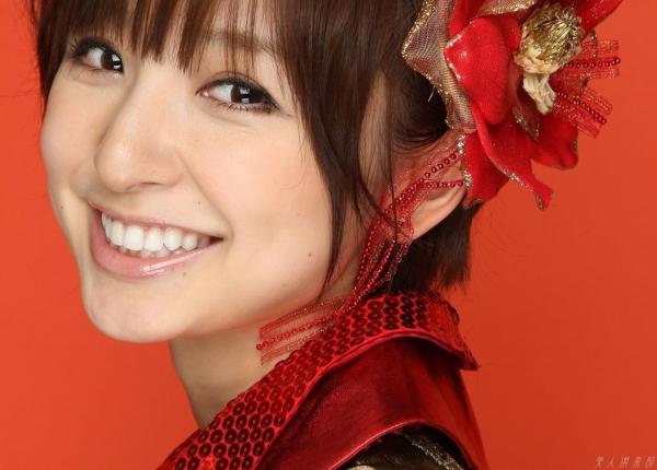 AKB48 篠田麻里子 上からマリコ麻里子様の高画質グラビア画像135枚 アイコラ ヌード おっぱい お尻 エロ画像068a.jpg
