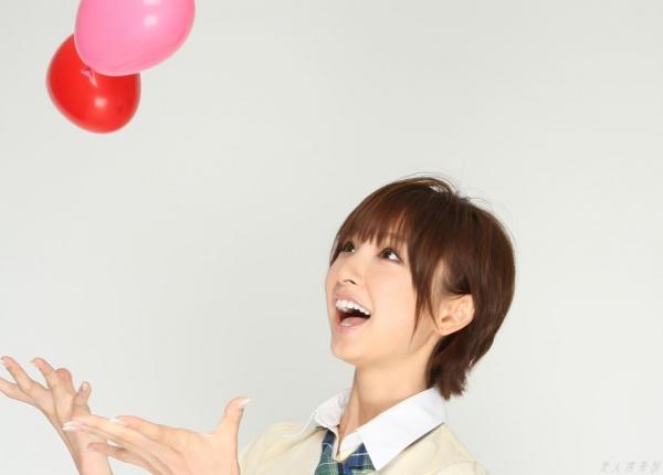 AKB48 篠田麻里子 上からマリコ麻里子様の高画質グラビア画像135枚 アイコラ ヌード おっぱい お尻 エロ画像070a.jpg