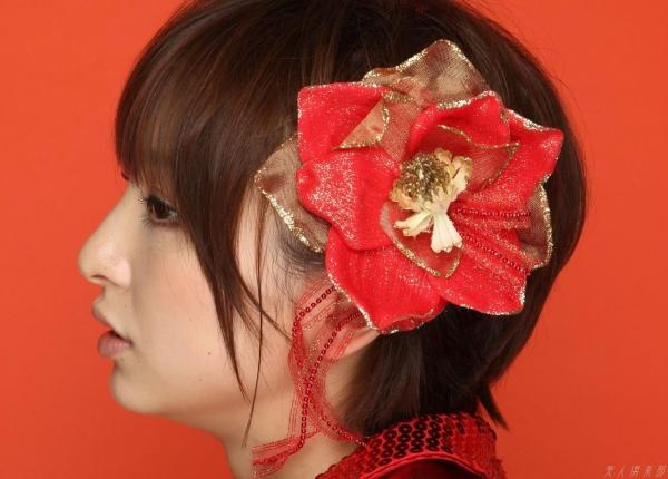 AKB48 篠田麻里子 上からマリコ麻里子様の高画質グラビア画像135枚 アイコラ ヌード おっぱい お尻 エロ画像072a.jpg