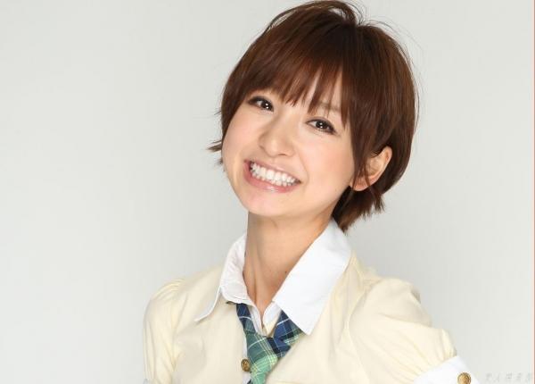 AKB48 篠田麻里子 上からマリコ麻里子様の高画質グラビア画像135枚 アイコラ ヌード おっぱい お尻 エロ画像076a.jpg