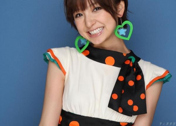AKB48 篠田麻里子 上からマリコ麻里子様の高画質グラビア画像135枚 アイコラ ヌード おっぱい お尻 エロ画像081a.jpg