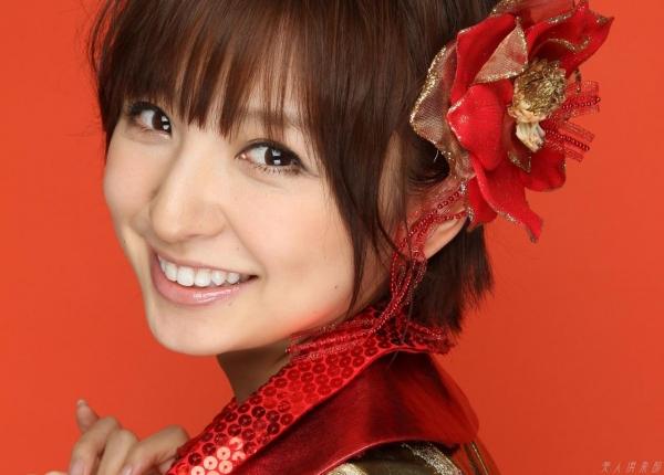 AKB48 篠田麻里子 上からマリコ麻里子様の高画質グラビア画像135枚 アイコラ ヌード おっぱい お尻 エロ画像083a.jpg