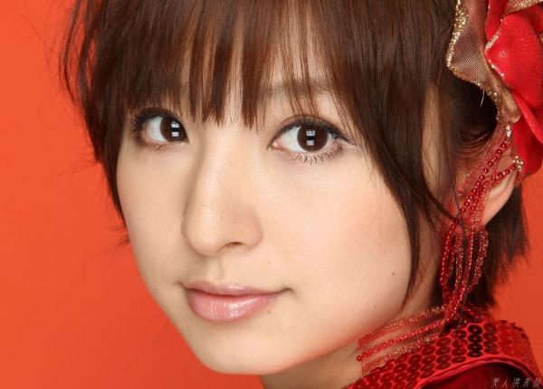 AKB48 篠田麻里子 上からマリコ麻里子様の高画質グラビア画像135枚 アイコラ ヌード おっぱい お尻 エロ画像086a.jpg