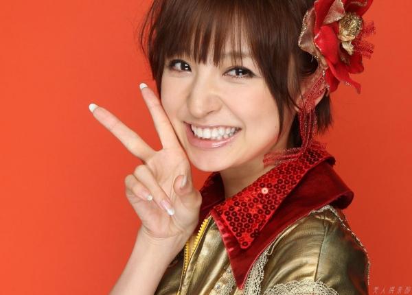AKB48 篠田麻里子 上からマリコ麻里子様の高画質グラビア画像135枚 アイコラ ヌード おっぱい お尻 エロ画像087a.jpg