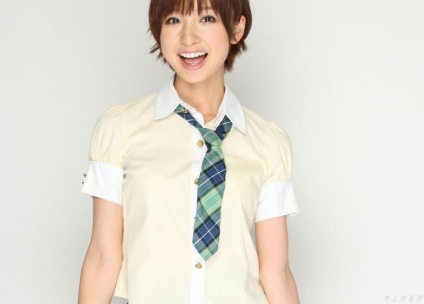 AKB48 篠田麻里子 上からマリコ麻里子様の高画質グラビア画像135枚 アイコラ ヌード おっぱい お尻 エロ画像089a.jpg