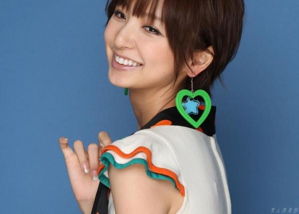AKB48 篠田麻里子 上からマリコ麻里子様の高画質グラビア画像135枚 アイコラ ヌード おっぱい お尻 エロ画像091a.jpg
