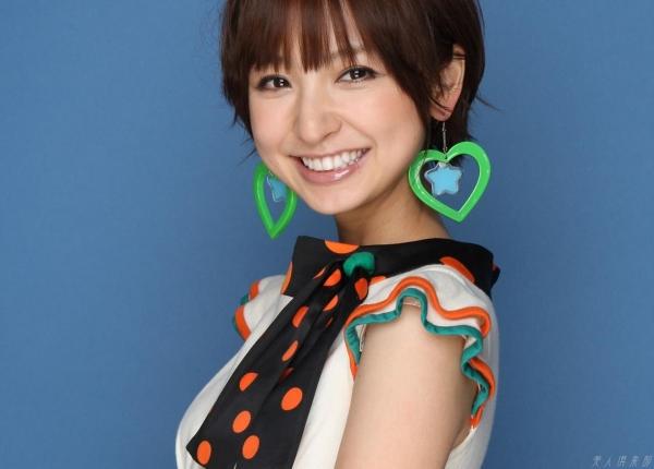 AKB48 篠田麻里子 上からマリコ麻里子様の高画質グラビア画像135枚 アイコラ ヌード おっぱい お尻 エロ画像092a.jpg