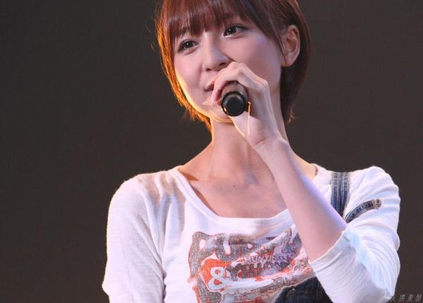 AKB48 篠田麻里子 上からマリコ麻里子様の高画質グラビア画像135枚 アイコラ ヌード おっぱい お尻 エロ画像094a.jpg