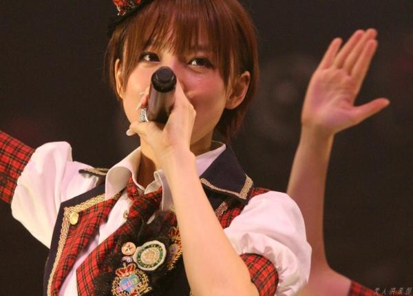 AKB48 篠田麻里子 上からマリコ麻里子様の高画質グラビア画像135枚 アイコラ ヌード おっぱい お尻 エロ画像095a.jpg