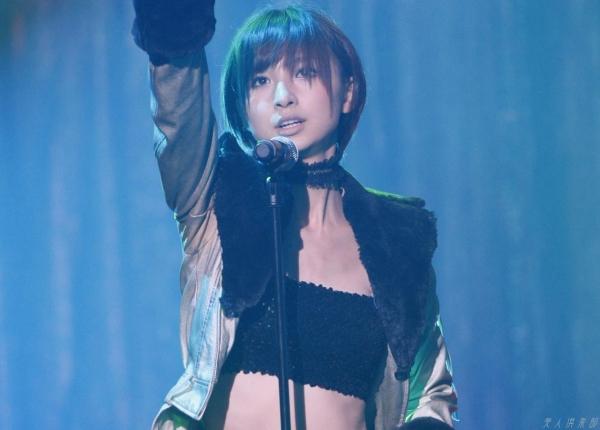 AKB48 篠田麻里子 上からマリコ麻里子様の高画質グラビア画像135枚 アイコラ ヌード おっぱい お尻 エロ画像099a.jpg
