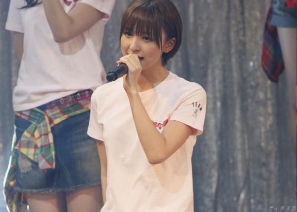 AKB48 篠田麻里子 上からマリコ麻里子様の高画質グラビア画像135枚 アイコラ ヌード おっぱい お尻 エロ画像101a.jpg