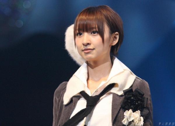 AKB48 篠田麻里子 上からマリコ麻里子様の高画質グラビア画像135枚 アイコラ ヌード おっぱい お尻 エロ画像102a.jpg