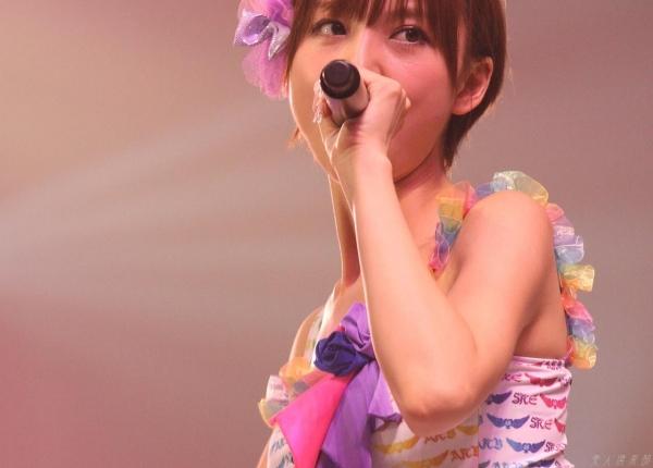 AKB48 篠田麻里子 上からマリコ麻里子様の高画質グラビア画像135枚 アイコラ ヌード おっぱい お尻 エロ画像105a.jpg