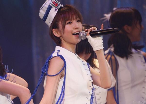 AKB48 篠田麻里子 上からマリコ麻里子様の高画質グラビア画像135枚 アイコラ ヌード おっぱい お尻 エロ画像106a.jpg