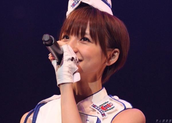 AKB48 篠田麻里子 上からマリコ麻里子様の高画質グラビア画像135枚 アイコラ ヌード おっぱい お尻 エロ画像107a.jpg