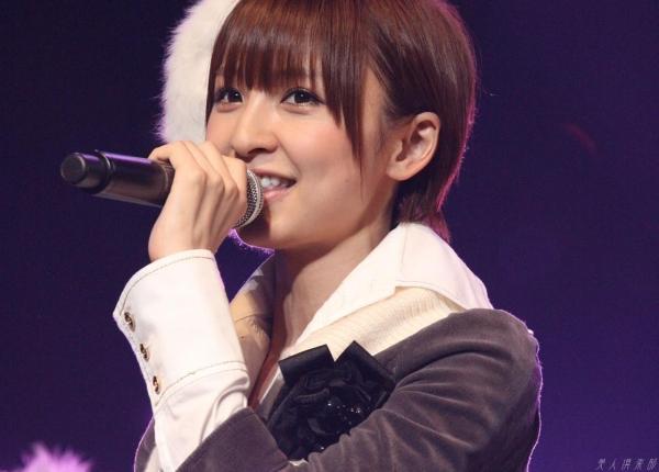 AKB48 篠田麻里子 上からマリコ麻里子様の高画質グラビア画像135枚 アイコラ ヌード おっぱい お尻 エロ画像108a.jpg