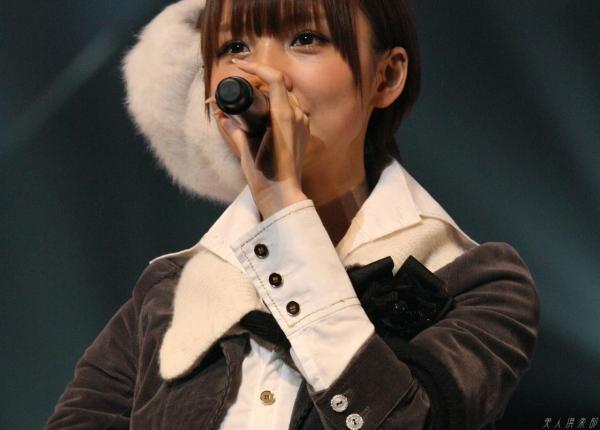 AKB48 篠田麻里子 上からマリコ麻里子様の高画質グラビア画像135枚 アイコラ ヌード おっぱい お尻 エロ画像109a.jpg