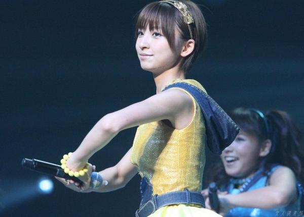 AKB48 篠田麻里子 上からマリコ麻里子様の高画質グラビア画像135枚 アイコラ ヌード おっぱい お尻 エロ画像110a.jpg