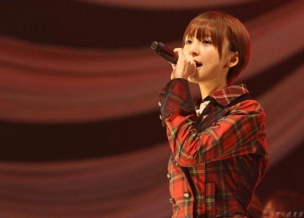 AKB48 篠田麻里子 上からマリコ麻里子様の高画質グラビア画像135枚 アイコラ ヌード おっぱい お尻 エロ画像111a.jpg