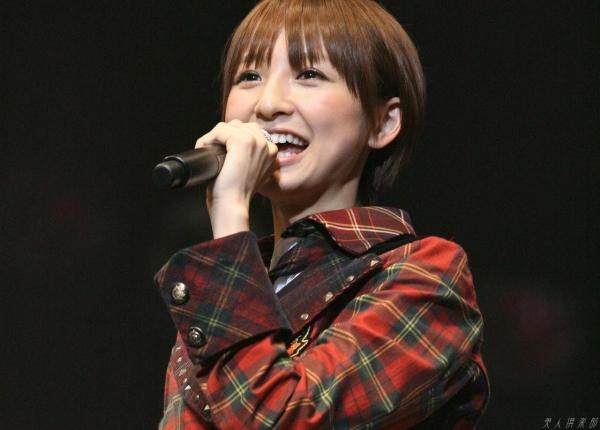 AKB48 篠田麻里子 上からマリコ麻里子様の高画質グラビア画像135枚 アイコラ ヌード おっぱい お尻 エロ画像112a.jpg