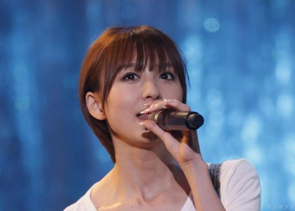AKB48 篠田麻里子 上からマリコ麻里子様の高画質グラビア画像135枚 アイコラ ヌード おっぱい お尻 エロ画像113a.jpg
