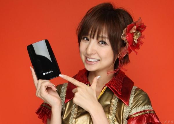 AKB48 篠田麻里子 上からマリコ麻里子様の高画質グラビア画像135枚 アイコラ ヌード おっぱい お尻 エロ画像114a.jpg