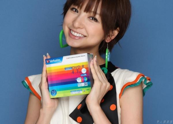 AKB48 篠田麻里子 上からマリコ麻里子様の高画質グラビア画像135枚 アイコラ ヌード おっぱい お尻 エロ画像115a.jpg