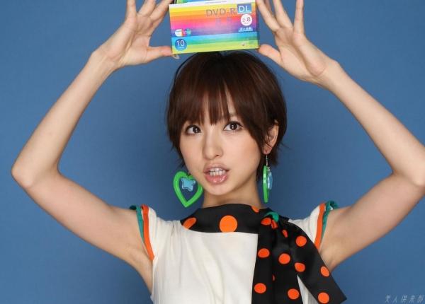 AKB48 篠田麻里子 上からマリコ麻里子様の高画質グラビア画像135枚 アイコラ ヌード おっぱい お尻 エロ画像116a.jpg