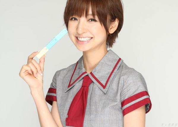 AKB48 篠田麻里子 上からマリコ麻里子様の高画質グラビア画像135枚 アイコラ ヌード おっぱい お尻 エロ画像117a.jpg