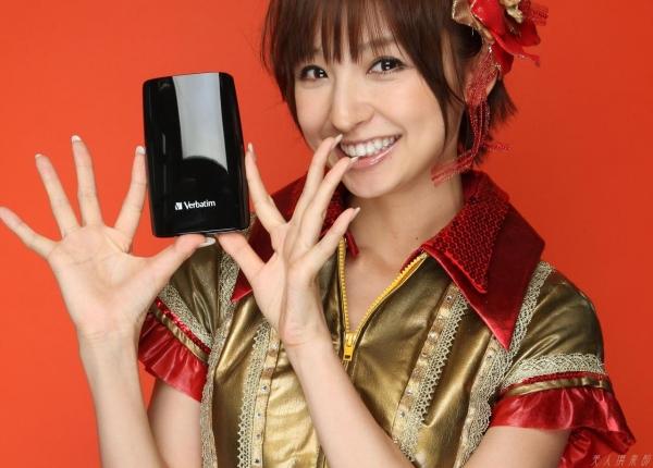 AKB48 篠田麻里子 上からマリコ麻里子様の高画質グラビア画像135枚 アイコラ ヌード おっぱい お尻 エロ画像118a.jpg