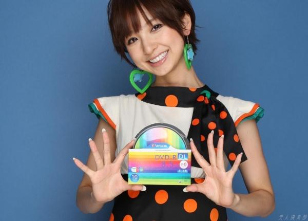 AKB48 篠田麻里子 上からマリコ麻里子様の高画質グラビア画像135枚 アイコラ ヌード おっぱい お尻 エロ画像119a.jpg