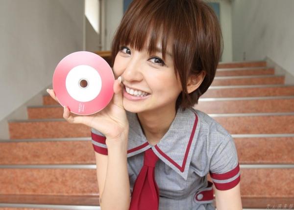 AKB48 篠田麻里子 上からマリコ麻里子様の高画質グラビア画像135枚 アイコラ ヌード おっぱい お尻 エロ画像120a.jpg