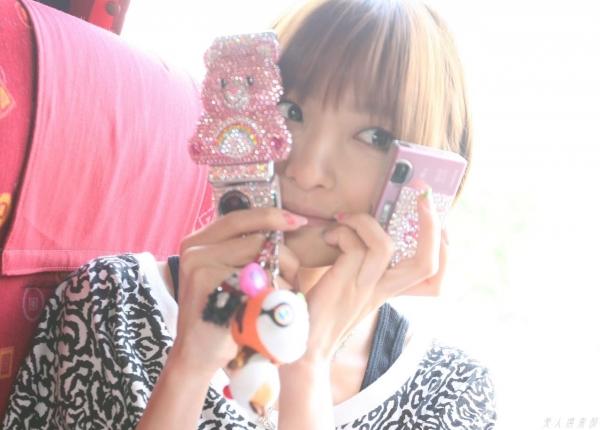 AKB48 篠田麻里子 上からマリコ麻里子様の高画質グラビア画像135枚 アイコラ ヌード おっぱい お尻 エロ画像121a.jpg