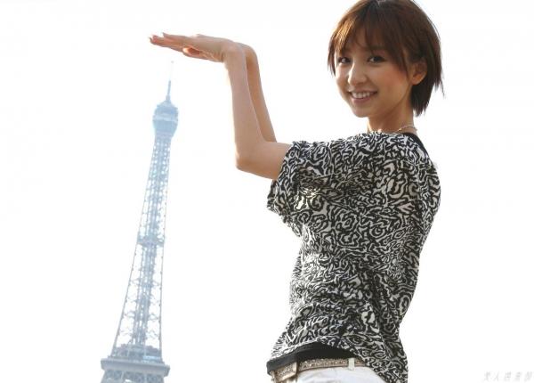 AKB48 篠田麻里子 上からマリコ麻里子様の高画質グラビア画像135枚 アイコラ ヌード おっぱい お尻 エロ画像122a.jpg