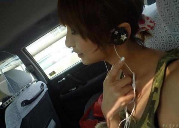 AKB48 篠田麻里子 上からマリコ麻里子様の高画質グラビア画像135枚 アイコラ ヌード おっぱい お尻 エロ画像124a.jpg