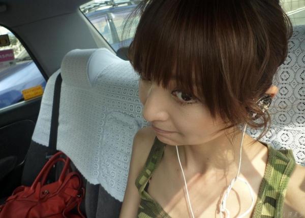 AKB48 篠田麻里子 上からマリコ麻里子様の高画質グラビア画像135枚 アイコラ ヌード おっぱい お尻 エロ画像126a.jpg