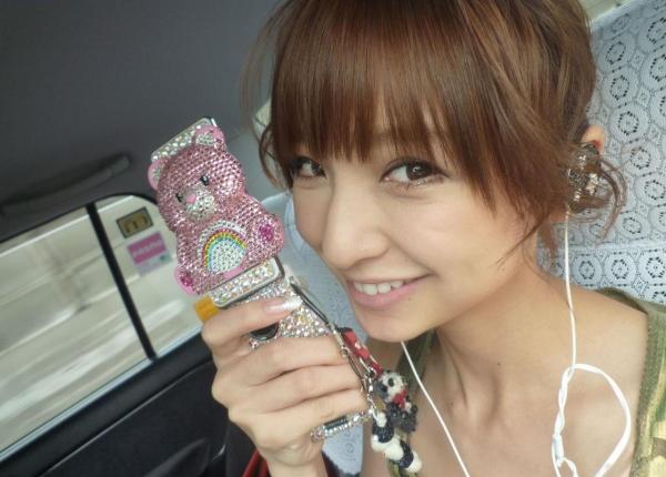 AKB48 篠田麻里子 上からマリコ麻里子様の高画質グラビア画像135枚 アイコラ ヌード おっぱい お尻 エロ画像129a.jpg