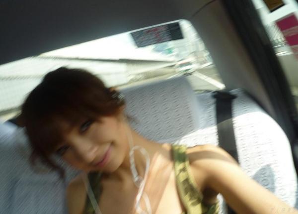 AKB48 篠田麻里子 上からマリコ麻里子様の高画質グラビア画像135枚 アイコラ ヌード おっぱい お尻 エロ画像130a.jpg