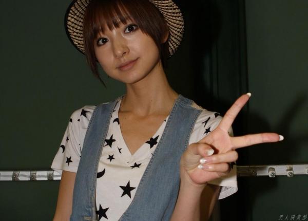 AKB48 篠田麻里子 上からマリコ麻里子様の高画質グラビア画像135枚 アイコラ ヌード おっぱい お尻 エロ画像131a.jpg