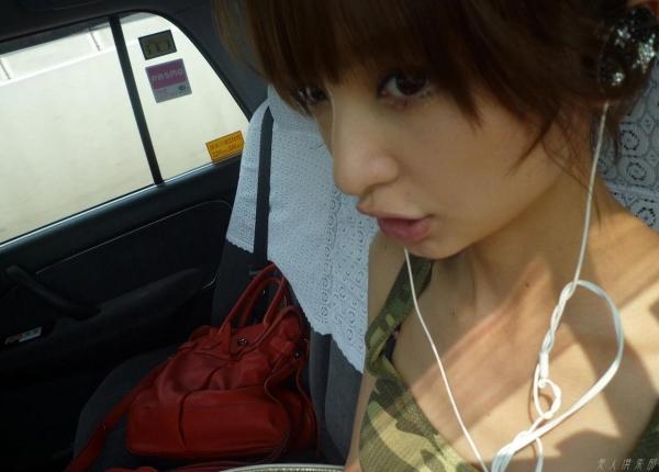 AKB48 篠田麻里子 上からマリコ麻里子様の高画質グラビア画像135枚 アイコラ ヌード おっぱい お尻 エロ画像132a.jpg