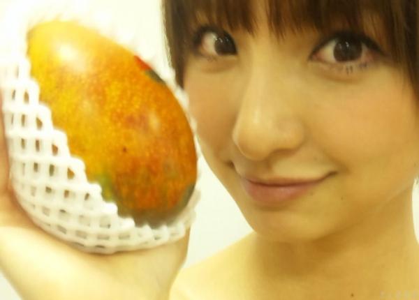 AKB48 篠田麻里子 上からマリコ麻里子様の高画質グラビア画像135枚 アイコラ ヌード おっぱい お尻 エロ画像133a.jpg