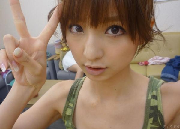 AKB48 篠田麻里子 上からマリコ麻里子様の高画質グラビア画像135枚 アイコラ ヌード おっぱい お尻 エロ画像134a.jpg