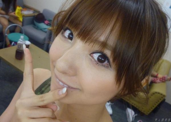 AKB48 篠田麻里子 上からマリコ麻里子様の高画質グラビア画像135枚 アイコラ ヌード おっぱい お尻 エロ画像135a.jpg