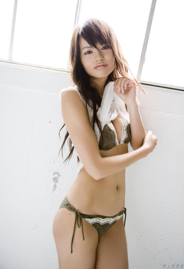 グラビアアイドル 白鳥百合子|触りたくなる女体!水着セクシー画像60枚 アイコラ ヌード おっぱい お尻 エロ画像a002a.jpg