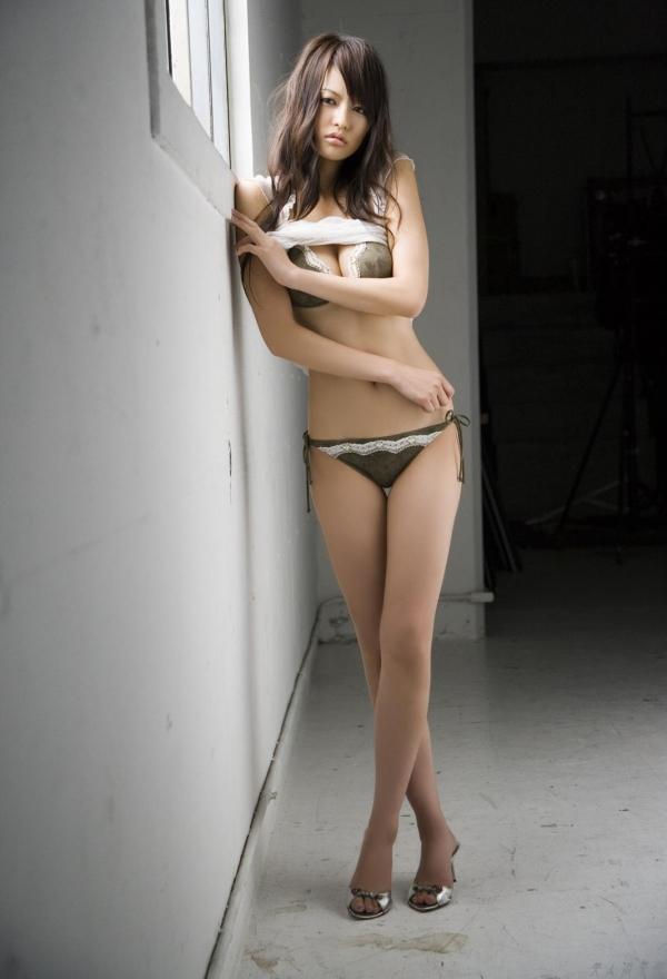 グラビアアイドル 白鳥百合子|触りたくなる女体!水着セクシー画像60枚 アイコラ ヌード おっぱい お尻 エロ画像a035a.jpg