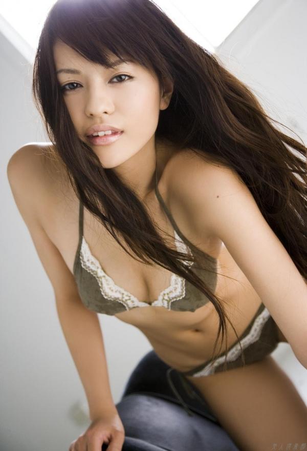 グラビアアイドル 白鳥百合子|触りたくなる女体!水着セクシー画像60枚 アイコラ ヌード おっぱい お尻 エロ画像a042a.jpg